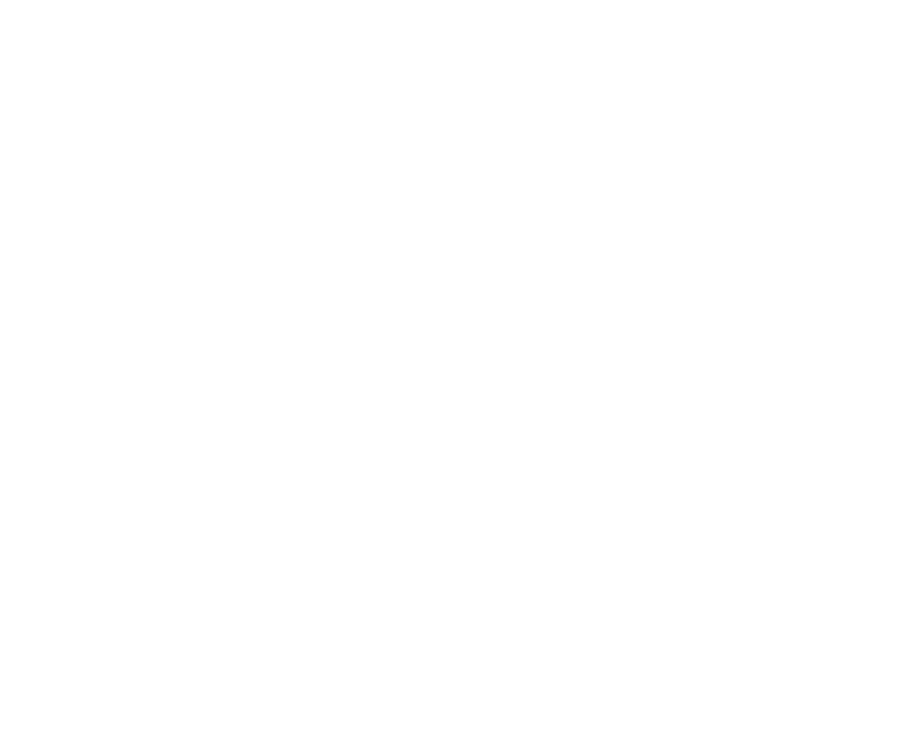 Spark Product Innovation Logo